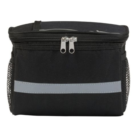 Polyester Bicycle Cooler Bag (600D)