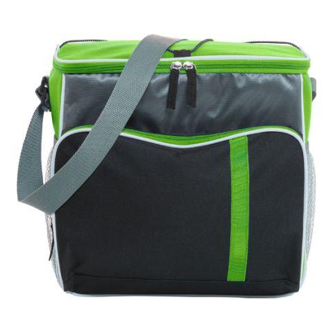 Polyester Cooler Bag (600D)