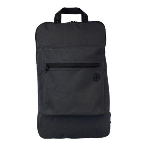 Polyester Laptop Backpack (600D/210D)