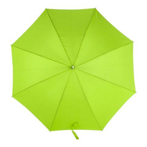 Automatic Polyester Umbrella (190T)