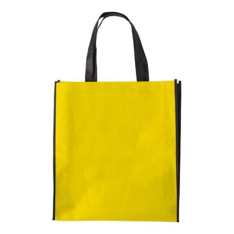 Nonwoven Shopping Bag (80 Gr/M2)