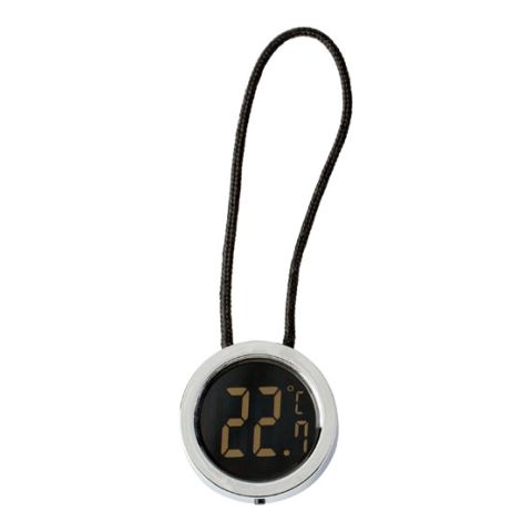 ABS Digital Wine Thermometer