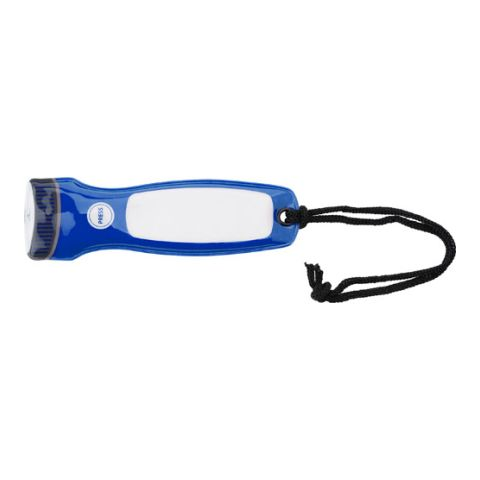 PVC Extra Thin Pocket Light