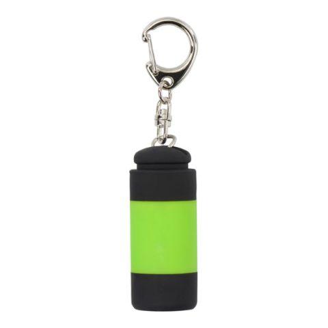 Small Pocket Light
