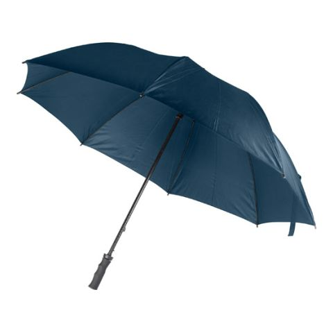 190T Polyester Umbrella