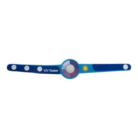 UV Tester Wrist Strap