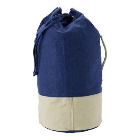 Canvas Duffel Bag (16Oz)