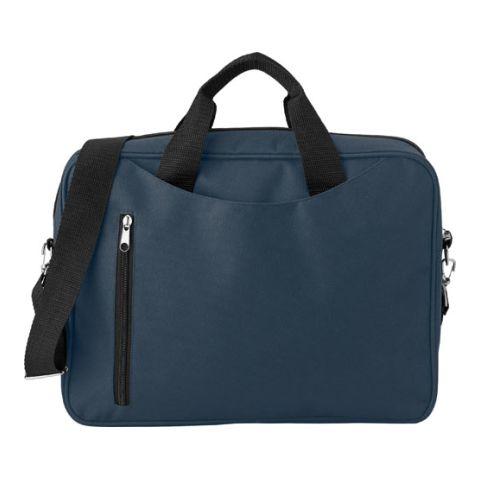 Polyester Laptop Bag (600D)