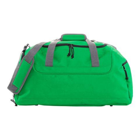 Polyester Travel Bag (600D)