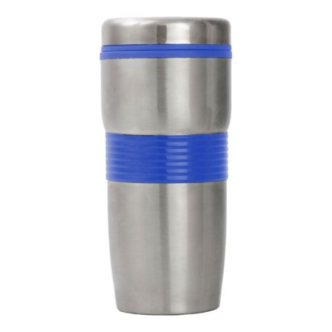 500Ml Travel Tumbler