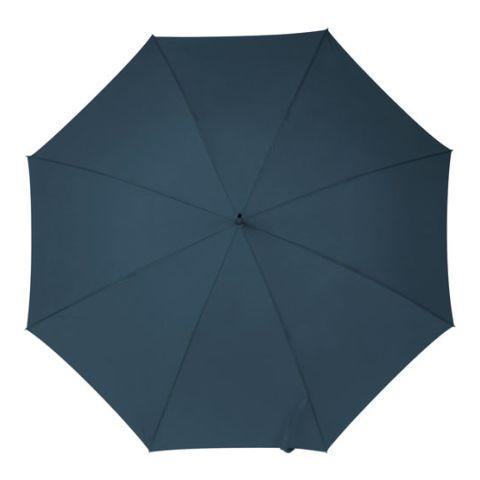 Umbrella With Aluminium Shaft