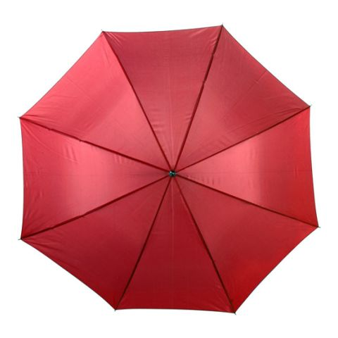 Automatic Polyester (190T) Golf Umbrella