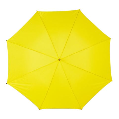 Sports/Golf Umbrella