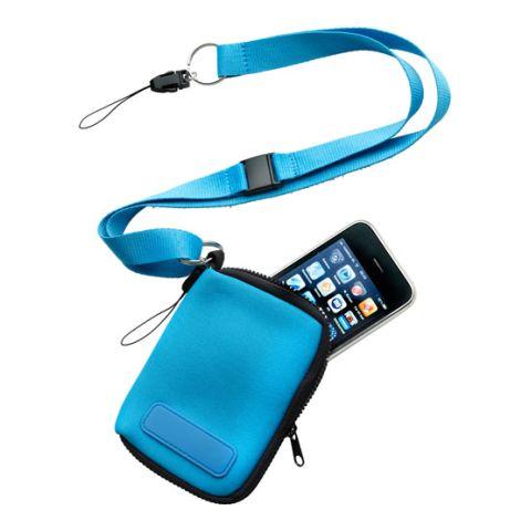 Neoprene Case For MP3 /Phone