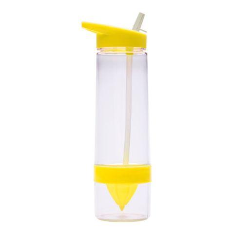 Tritan Water Bottle (Approx 750Ml)