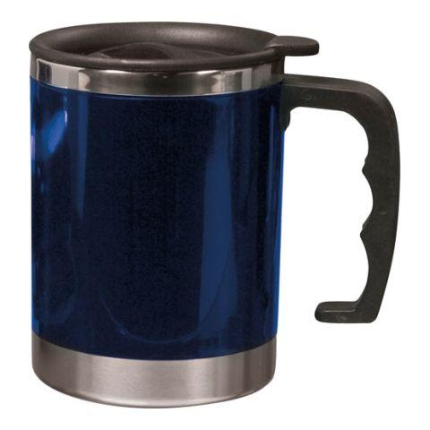 Mug With 04 Litre Capacity