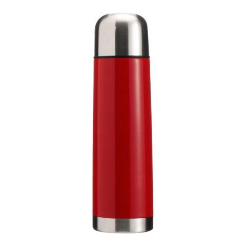 500Ml Vacuum Flask