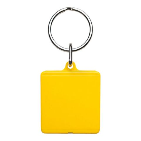 Key Holder, € 1 Or € 05