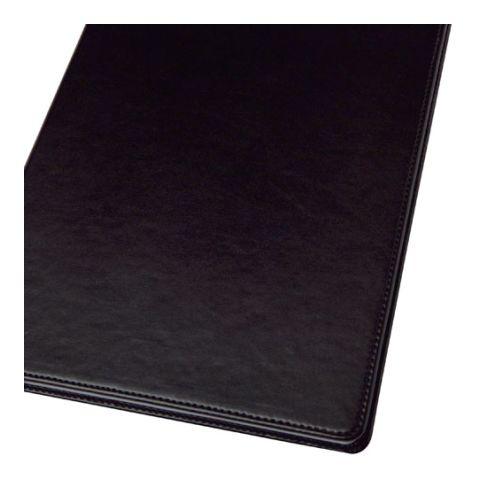 A4 Approx Notebook Bound In A PU