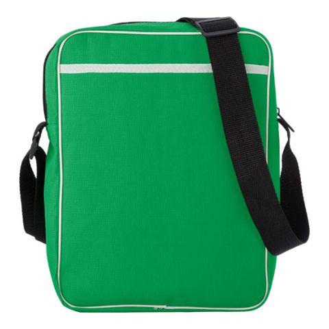 Polyester Postman Bag (600D)