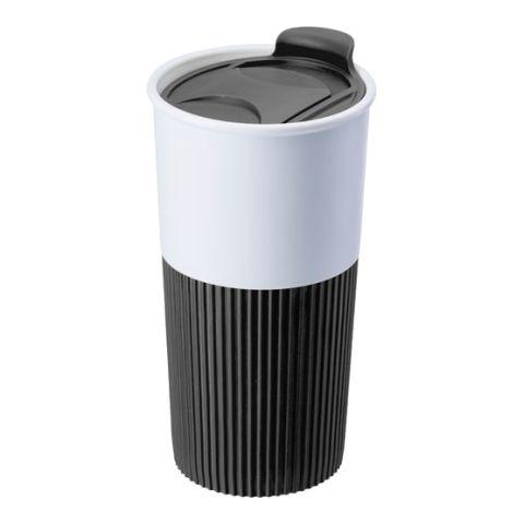 Plastic Drinking Mug (500 Ml)