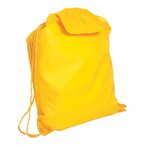 Polyester (190T) Backpack