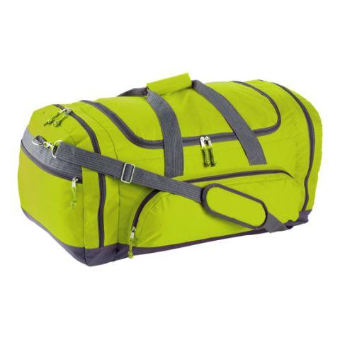Sports/Travel Bag