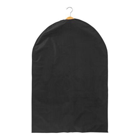 PEVA Garment Bag With A Zipper