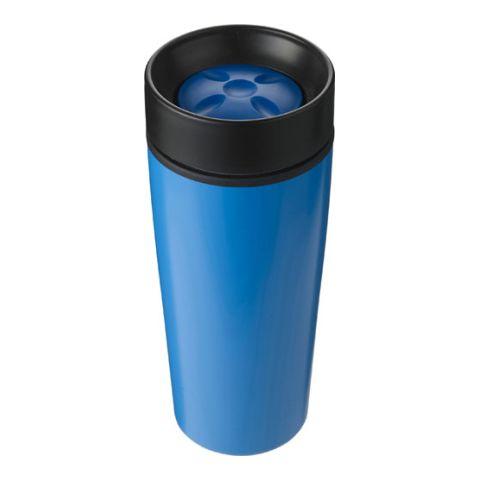Travel Mug, 450Ml