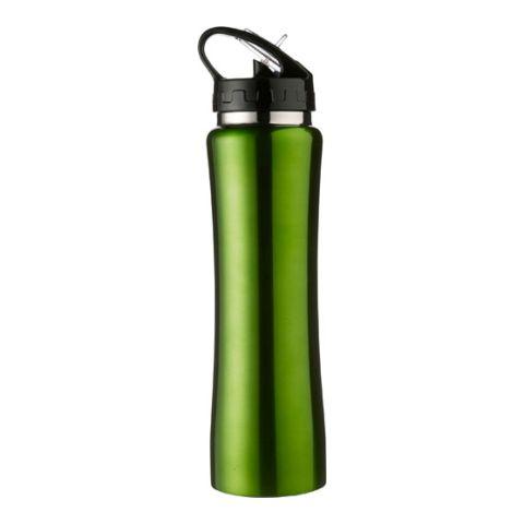 SS Sports Flask, 500Ml