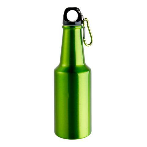 Aluminium Water Bottle 450Ml