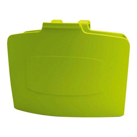 Mugbuddy Tea Bag Holder