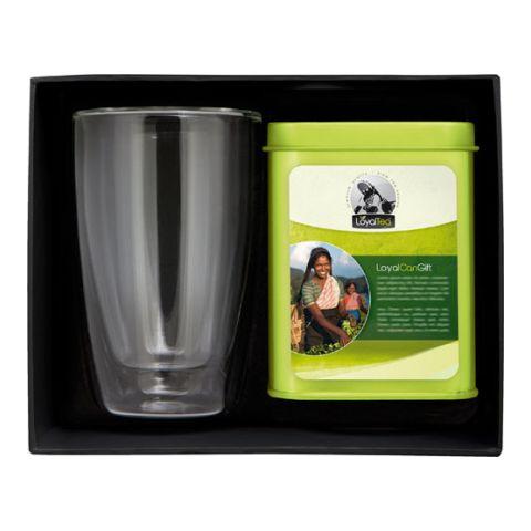 Gift Box Kandy