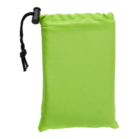 Soft Padded Polyester (600D)