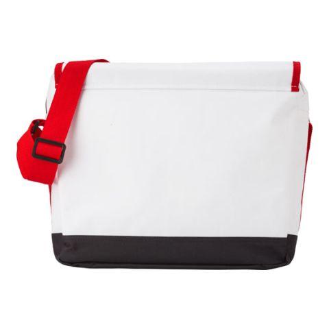 Polyester (600D) Messenger Bag