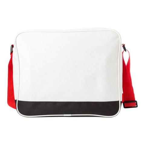 Polyester (600D) Tablet/Document Bag