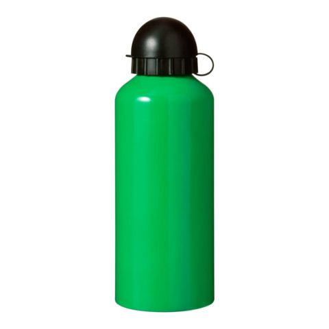 Aluminium Drinking Bottle (650Ml)
