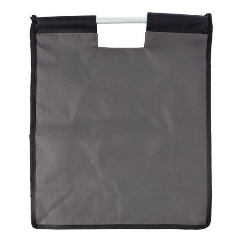 Oxford Fabric Shopping Bag