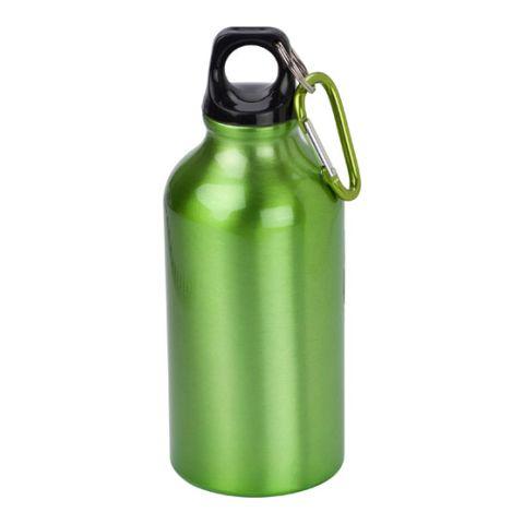 400Ml Aluminium Water Bottle