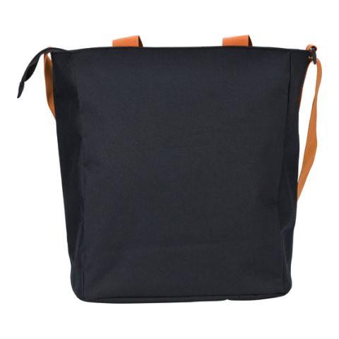 GETBAG Polyester (600D) Shoulder Bag