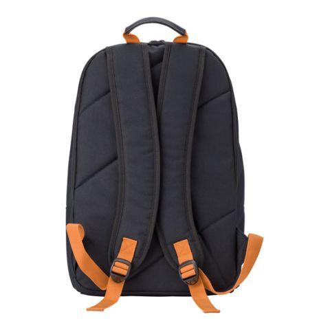 GETBAG Backpack