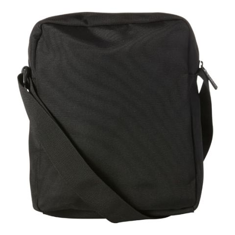 GETBAG Tablet Bag