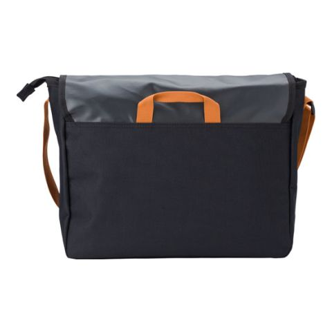 GETBAG Polyester (600D) Document Bag