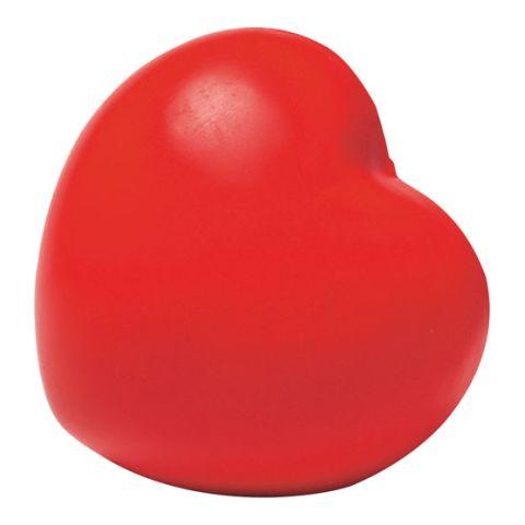 Anti Stress Heart