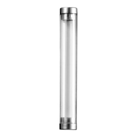 Tube For One Pen