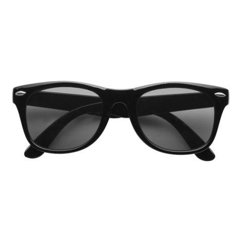 Classic Fashion Sunglasses  Black | Without Branding