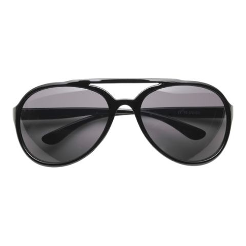 78f5dfcafbe Branded Sunglasses - Promotional Sunglassess