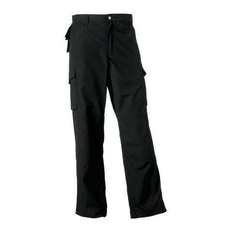 Workwear Trousers