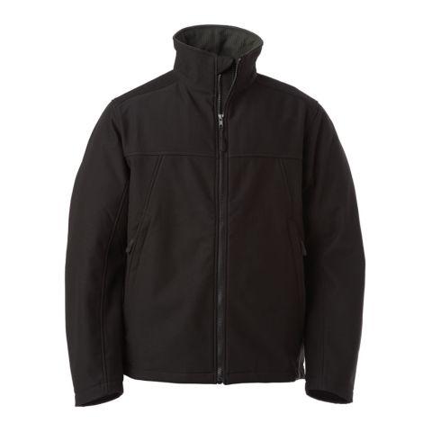 Workwear Softshell-Jacket