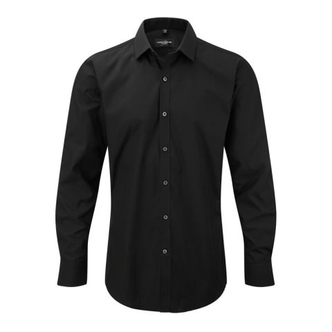 Ultimate Stretch Shirt For Men Long Sleeve